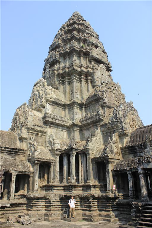 Siem Reap 1 (105) (Medium)