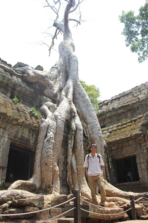 Siem Reap 1 (148) (Medium)