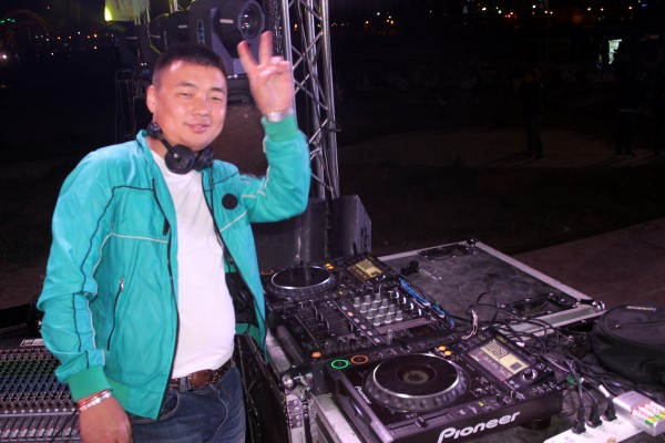 Mongolia Is Calling, Nightlife (29)